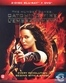Catching Fire / LEmbracement