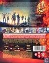 DVD / Vidéo / Blu-ray - Blu-ray - Catching Fire / L'Embracement