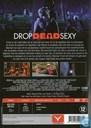 DVD / Video / Blu-ray - DVD - Drop Dead Sexy