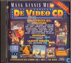Maak kennis met de Video CD