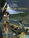 Le poids du silence