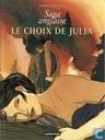 Le choix de Julia
