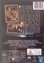 DVD / Video / Blu-ray - DVD - The Man Who Shot Liberty Valance