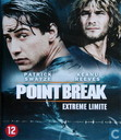 Point Break / Extreme Limite