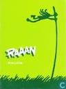Raaan