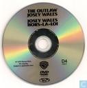 DVD / Vidéo / Blu-ray - DVD - The Outlaw Josey Wales