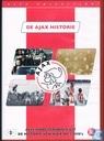 De Ajax historie