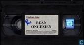 DVD / Video / Blu-ray - VHS videoband - Bean ongezien