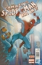 The Amazing Spider-Man: Who am I? 1