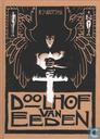 Doolhof van Eeden