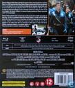 DVD / Video / Blu-ray - Blu-ray - Demolition Man