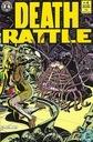 Death Rattle 4