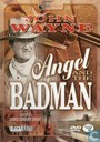 DVD / Video / Blu-ray - DVD - Angel and the Badman