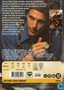 DVD / Video / Blu-ray - DVD - Money Train