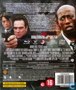 DVD / Vidéo / Blu-ray - Blu-ray - U.S. Marshals