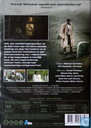 DVD / Vidéo / Blu-ray - DVD - A Little Trip to Heaven