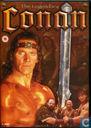 The Legendary Conan
