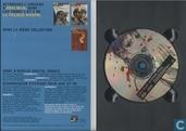 DVD / Vidéo / Blu-ray - VCD video CD - _VERKEERDE CATEGORIE - La Femme Piège