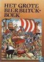 Het grote Bierbuyck-boek