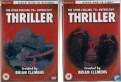 DVD / Vidéo / Blu-ray - DVD - The Complete Series [volle box]