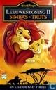 Simba's trots