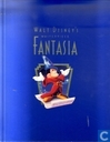 Fantasia [volle box]