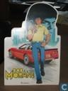 Bob Morane