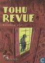 Tohu revue - Octobre 2001