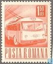Trolley-bus
