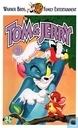 Tom & Jerry 3
