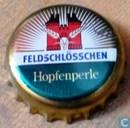 Feldschlosschen - Hopfenperle