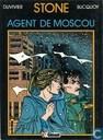 Agent de Moscou