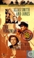 Alias Smith and Jones + The Virginian + The Men from Shiloh [volle box]