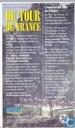 DVD / Vidéo / Blu-ray - Bande vidéo VHS - De historie van de  Tour de France