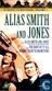 Alias Smith and Jones 1
