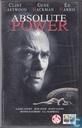 DVD / Vidéo / Blu-ray - Bande vidéo VHS - Absolute Power
