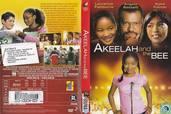 DVD / Video / Blu-ray - DVD - Akeelah and the Bee