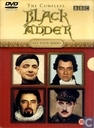 The Complete Blackadder