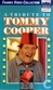 A Tribute to Tommy Cooper