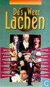 DVD / Video / Blu-ray - VHS videoband - Da's weer lachen