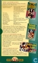 DVD / Video / Blu-ray - VHS videoband - Da's weer lachen [volle box]