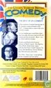 DVD / Video / Blu-ray - VHS video tape - '50's