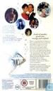 DVD / Vidéo / Blu-ray - Bande vidéo VHS - A Fish Called Wanda