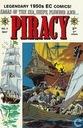 Piracy 3