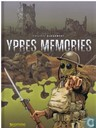 Ypres Memories