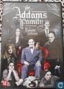 The Addams Family / La famille Addams