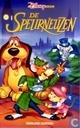 DVD / Vidéo / Blu-ray - VHS - De Speurneuzen