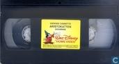DVD / Vidéo / Blu-ray - VHS - De Aristokatten