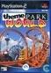 Theme Park World