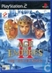 Age of Empire II: The Age of Kings